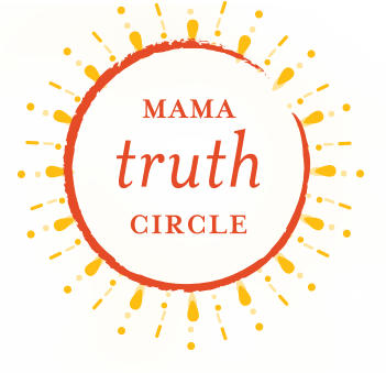 mama-truth-circle-logo