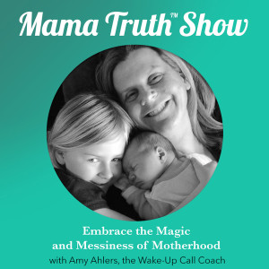 Mama Truth Show Every Monday